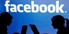 Fitur Deals Terbaru dari Facebook