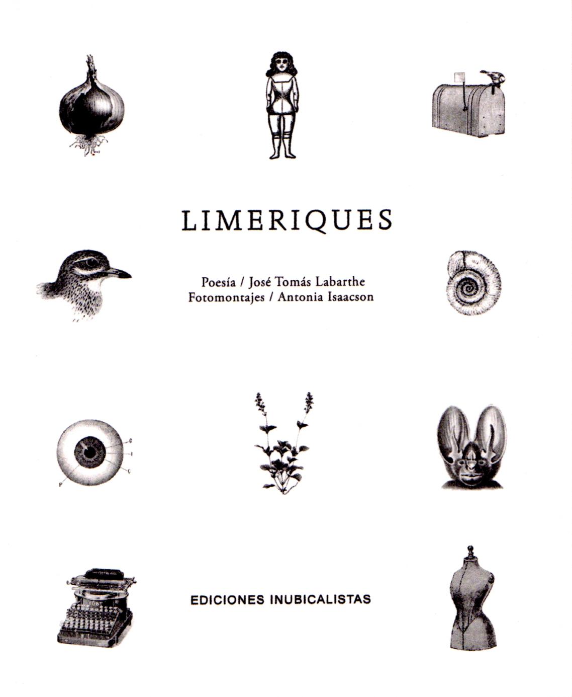 Limeriques