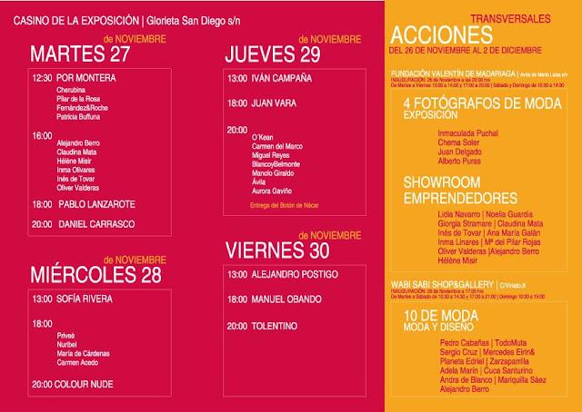 timing_moda_de_Sevilla_2012