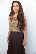 Aradhya latest glam pics-thumbnail-4