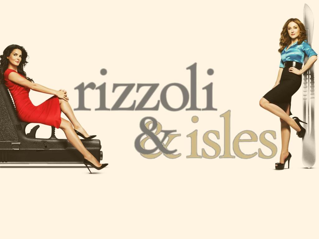 http://1.bp.blogspot.com/-AP7nkQjxbCs/UDE5Sqp9-XI/AAAAAAAABiM/1HkLkWJzOk0/s1600/Rizzoli+and+Isles+Wallpaper__yvt2.JPG