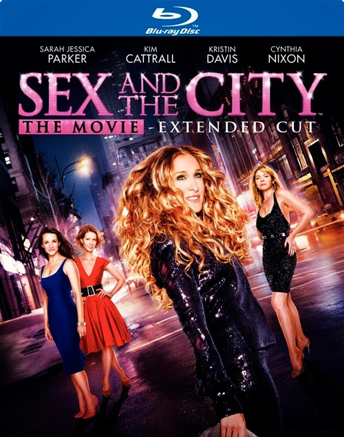 Sex+and+the+City+%25282008%2529+BluRay+Hnmovies