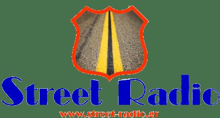 street-radio.gr