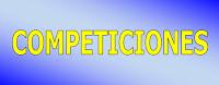 COMPETICIONES: INSCRIPCIONES, HORARIOS, RESULTADOS Y FOTOS