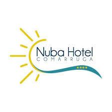 NUBA HOTEL - COMA-RUGA