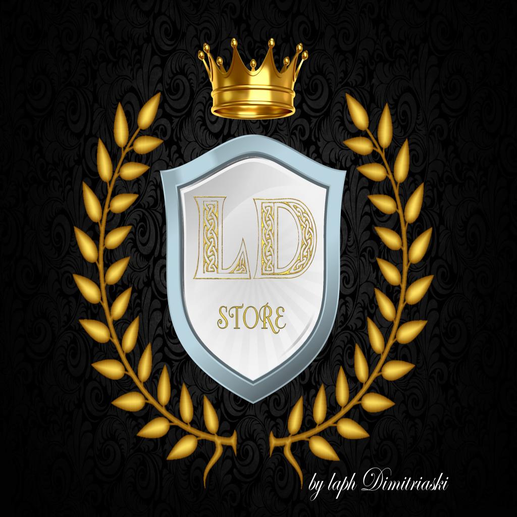 *~LD STORE~*