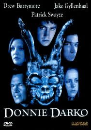 Donnie%2BDarko%2B %2Bwww.tiodosfilmes.com  Donnie Darko   Legendado