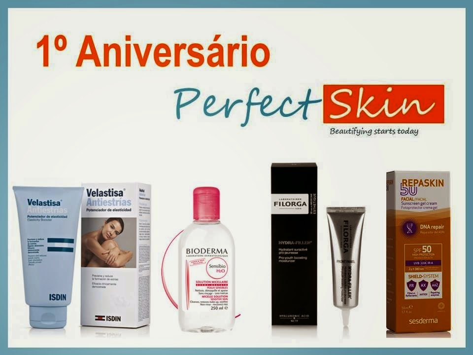 http://www.perfectskin.pt/2015/04/giveaway-1-aniversario-perfect-skin.html#.VTS6M5NqLh4