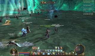2.7 Aion PVP Guides