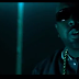 "NEW VIDEO: Trae Tha Truth - ""Plates Say Texas (DGK)"""