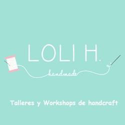 LOLI H handmade