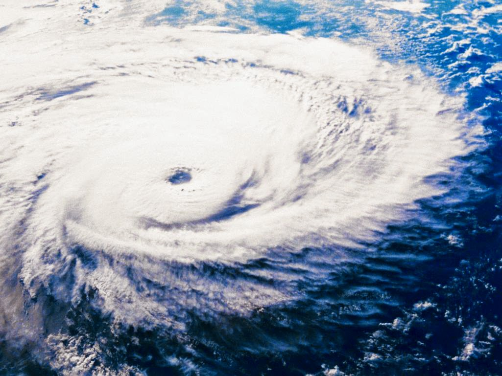 preparing for a hurricane Feel better prepared for one with these safety and recovery tips from the american red cross today hurricane safety how to clean up after a hurricane.