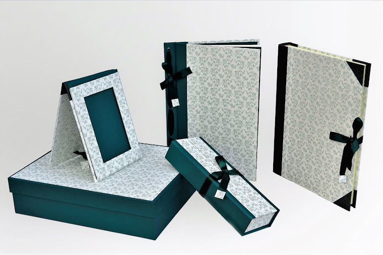 Artpapel papeles decorados para encvuadernación