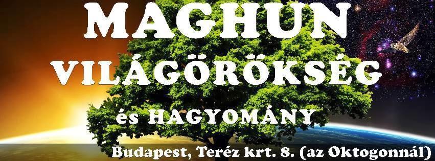 MagHun