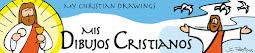 Otros Dibujos Cristianos
