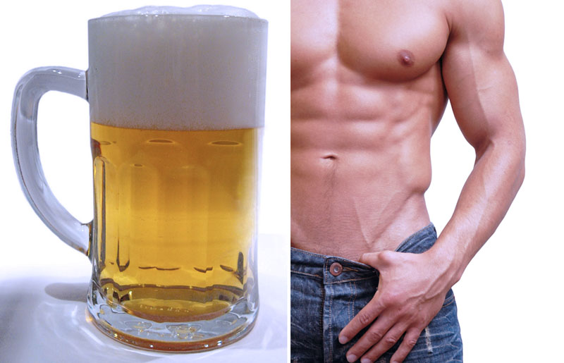 Can probiotic pills help you lose weight picture 1