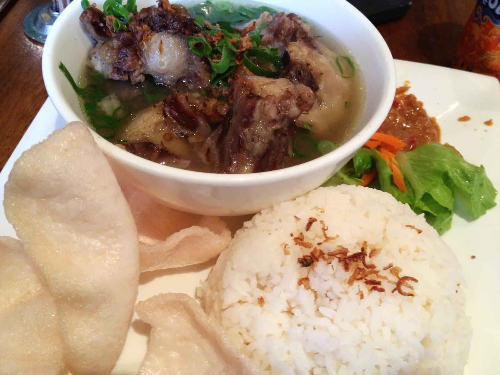 Asian restaurants in melbourne blok m express for Asian cuisine melbourne