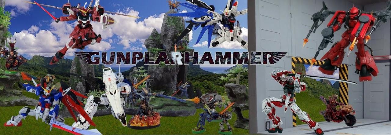 Gunplarhammer
