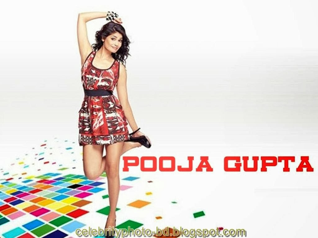 Pooja+Chopra+Latest+HD+Photos+Collection007