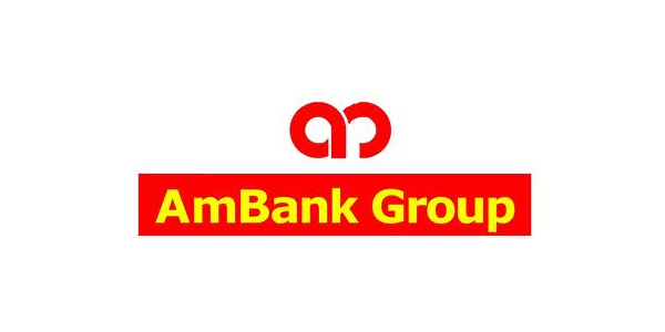 Jawatan Kerja Kosong AmBank Group logo www.ohjob.info jun 2015