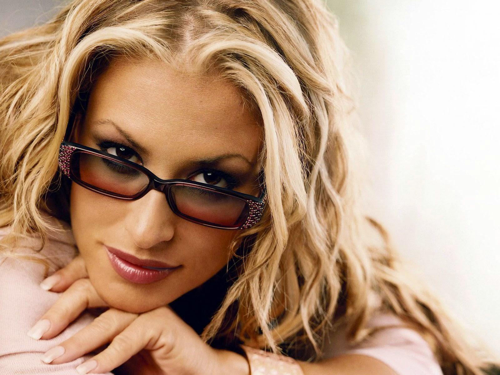 Corazón de Canción: Anastacia - Left Outside Alone (letra en ...