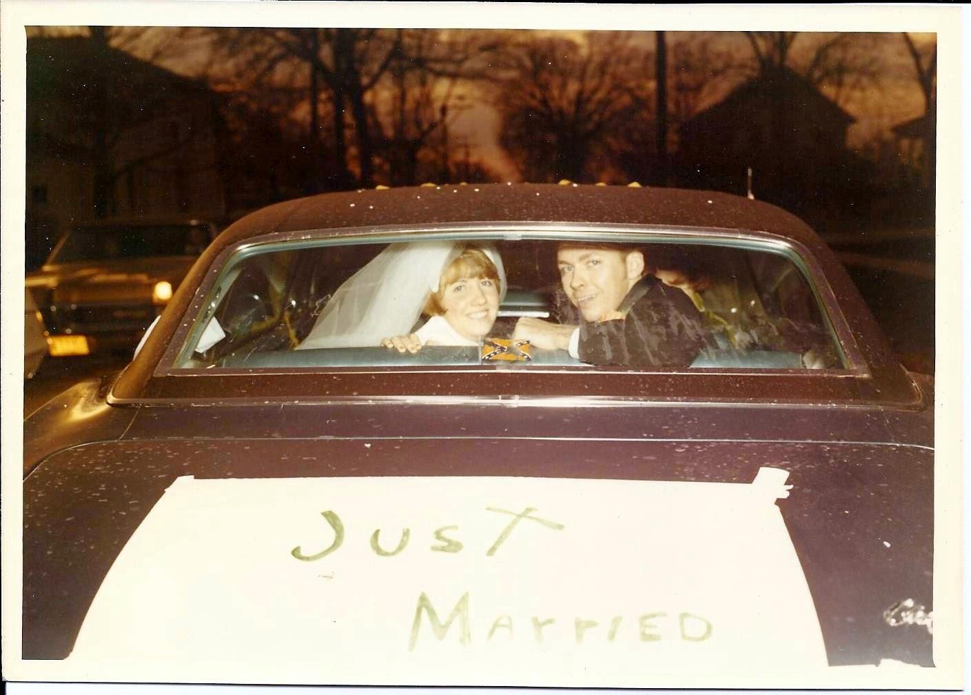 November 22, 1969