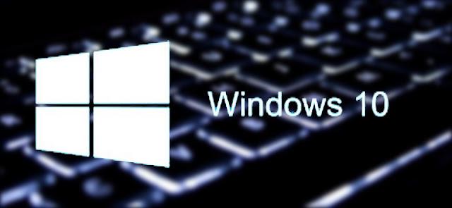 http://1.bp.blogspot.com/-APMdYPrcBzI/Vf7ZlTMAkoI/AAAAAAAABx8/4wHgWqvEt0Q/s1600/windows-10-keyboard.jpg
