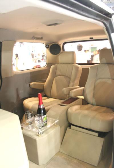 APV Luxury DP 25% title=