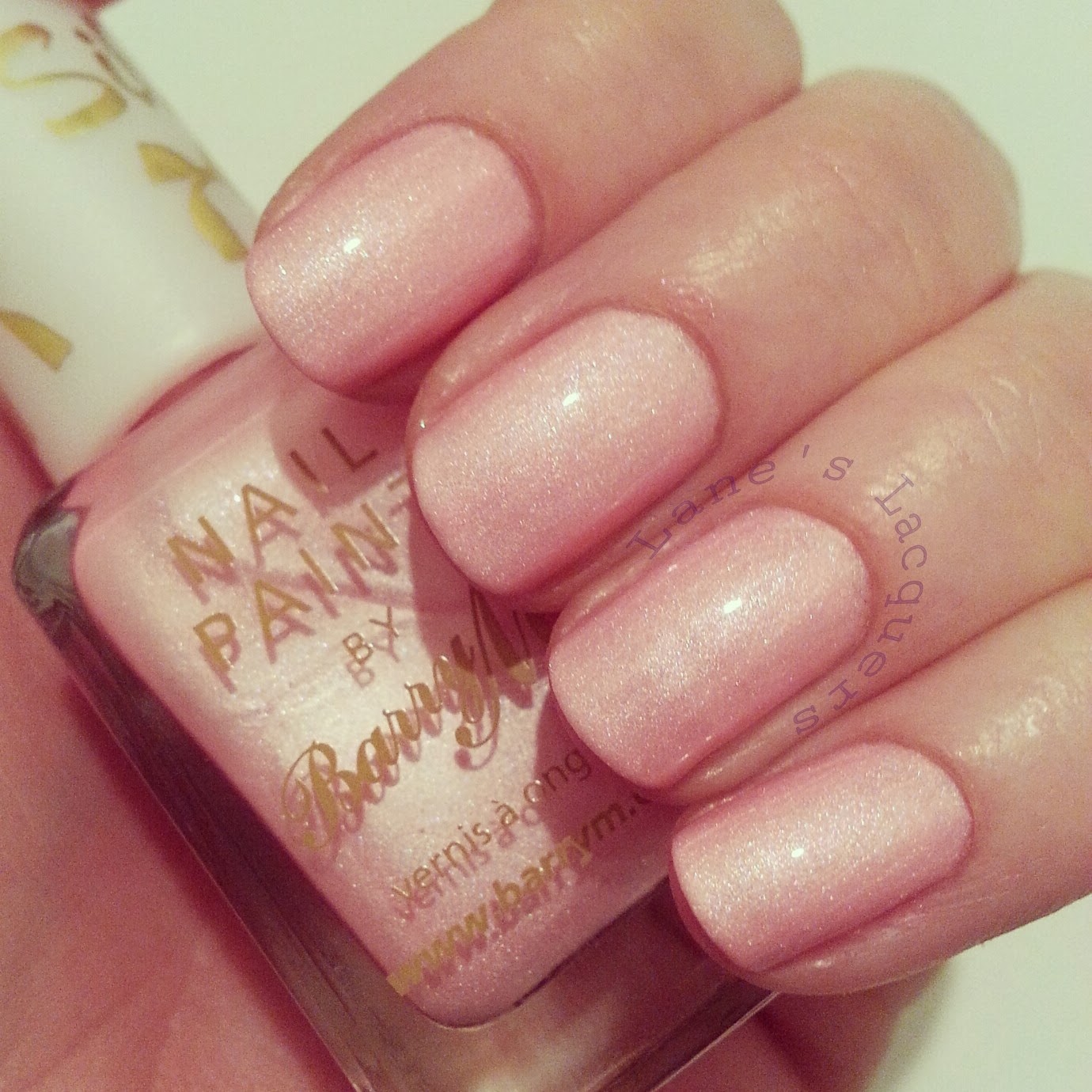 barry-m-silk-blossom-topcoat-swatch-nails