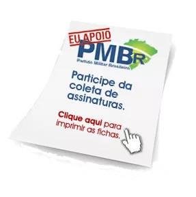 Partido Militar Brasileiro
