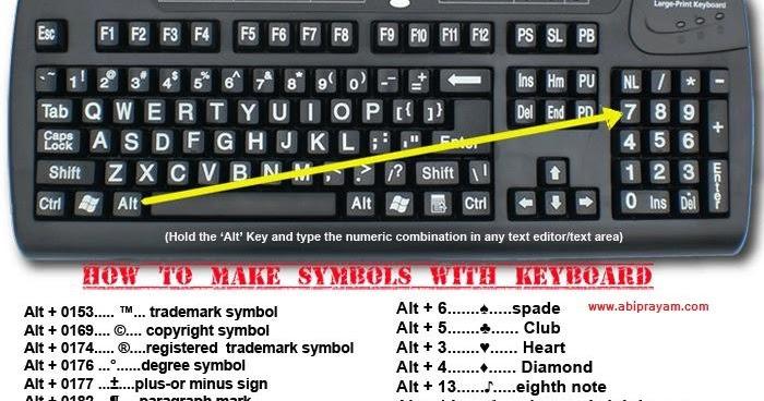 Duenes Place Fonts And Symbols