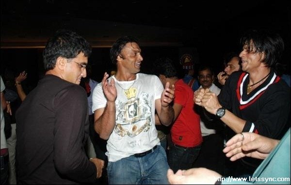 Amazing Or Funny: Shoaib Akhtar Some Rare/Unseen/Young ...