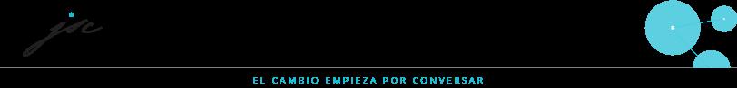 JSCINTERACTIVO - Español