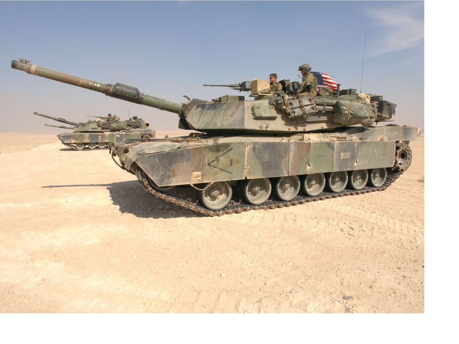 Ancient Mariner Redux: Our Tank: mkmariner.blogspot.com/2012/12/our-tank.html