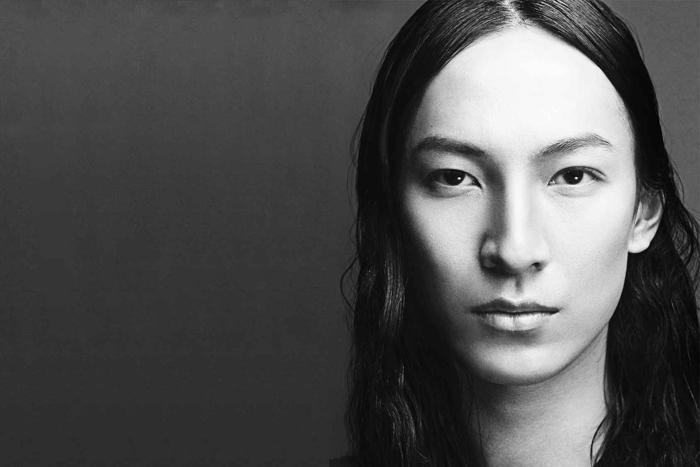 Nueva COlaboración con Diseñador de H&M Alexander Wang