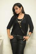 Pambalakadi Jamba heroine Anusha Photos-thumbnail-14