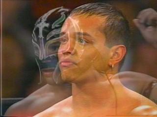 WWE Wrestling  TV Tropes