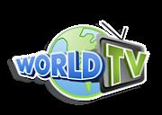 Thế Giới Tivi Online