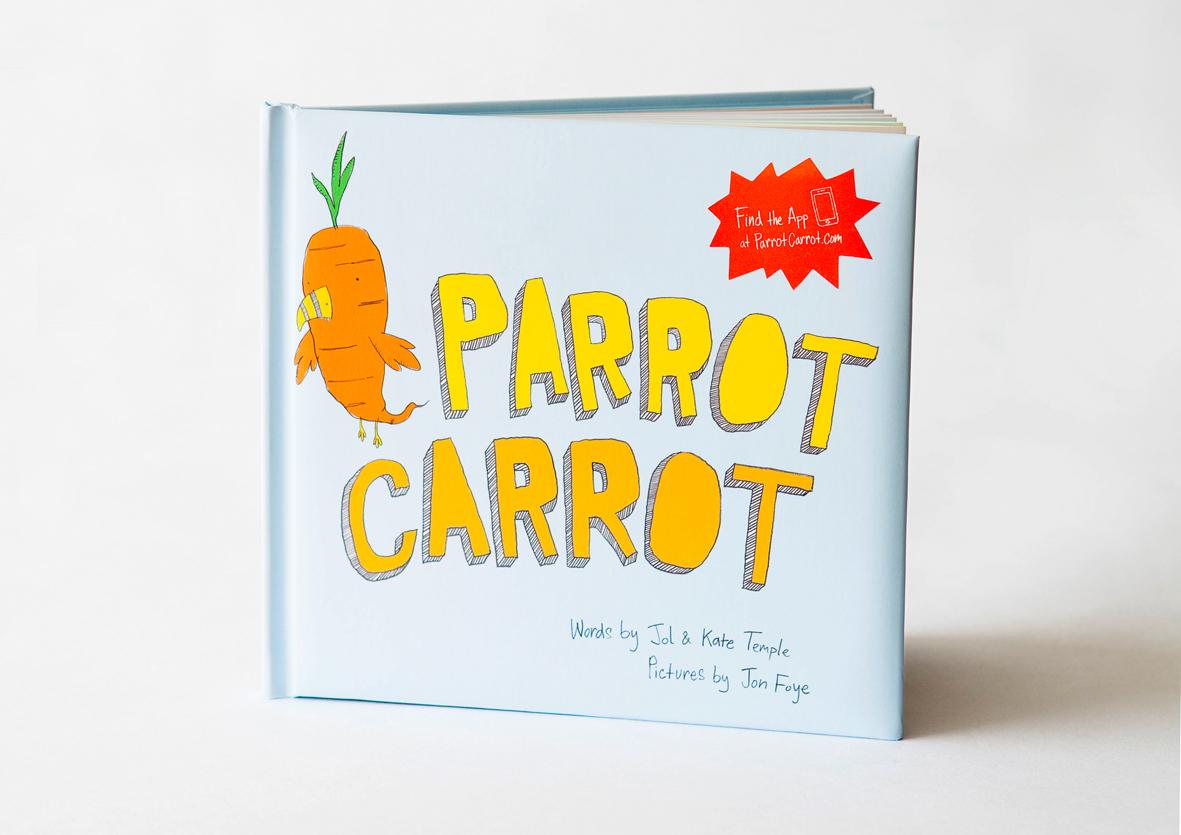 http://1.bp.blogspot.com/-APZIXYMf3hA/Tt7DP3NYGvI/AAAAAAAAB_0/5Z1drH9JrKI/s1600/Parrot+Carrot+cover.jpg