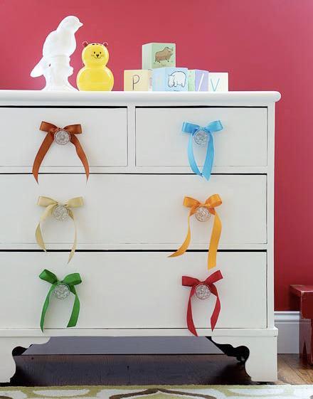 Reciclar reformar e decorar setembro 2012 - Manualidades faciles cuadros ...