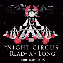 http://somelikeitparanormall.blogspot.com/2015/02/the-night-circus-read-long.html