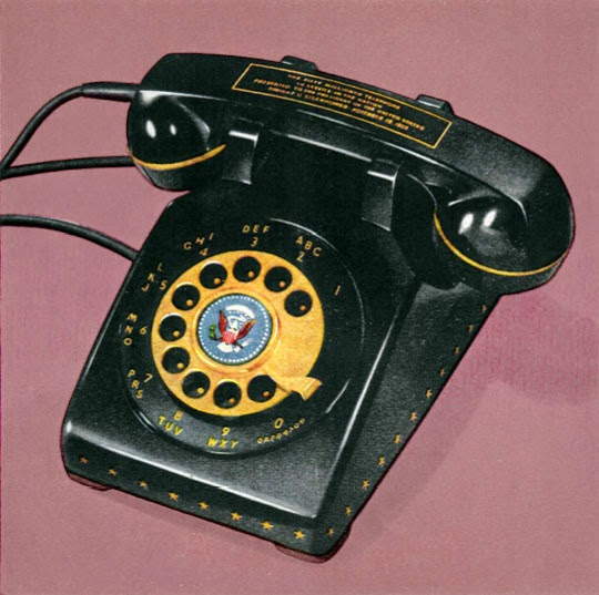 http://www.manufacturediscontinued.com/exhibits/telephones/presidential-telephones-of-the-united-states.html