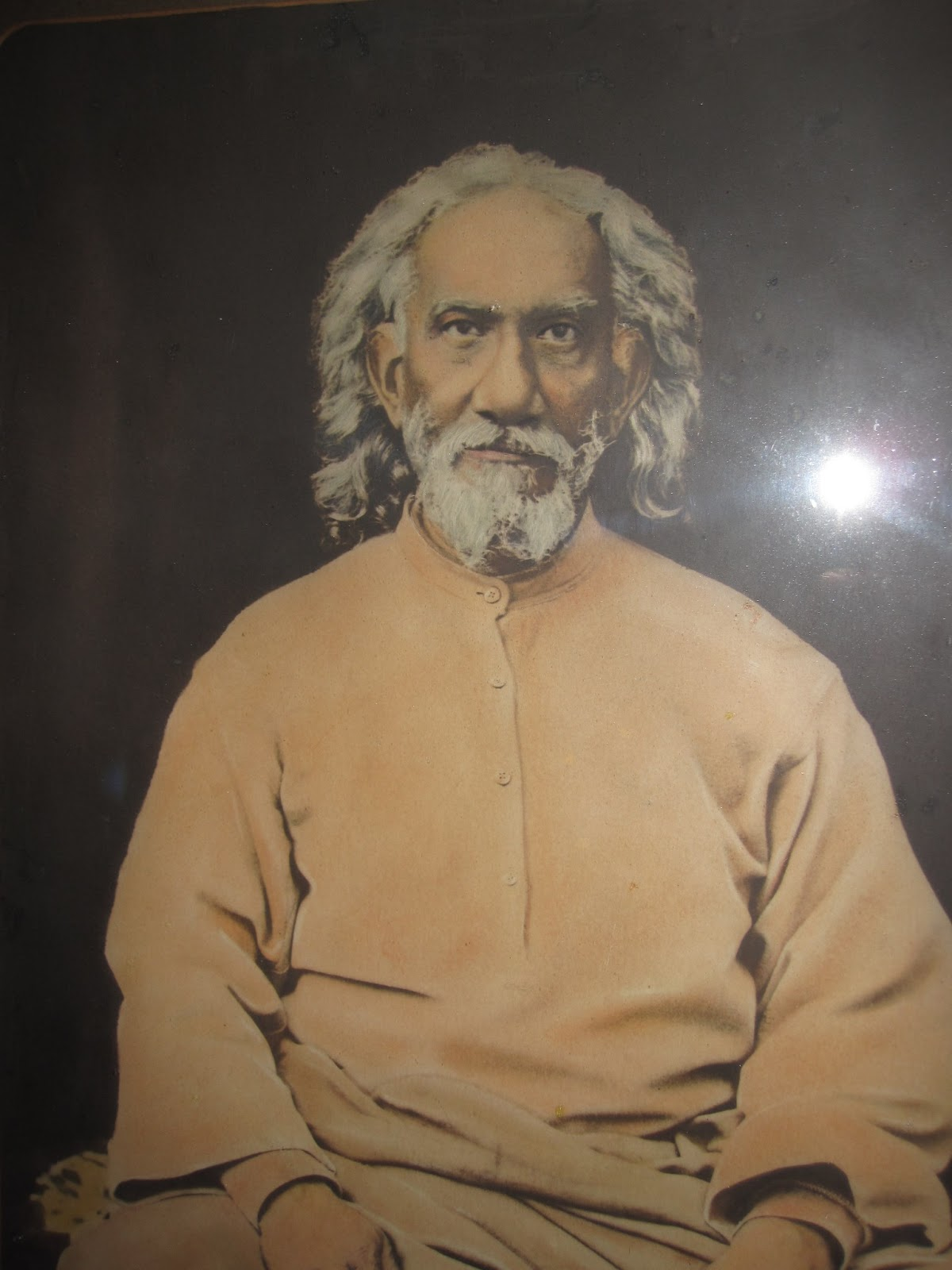 sri yukteswar holy science pdf