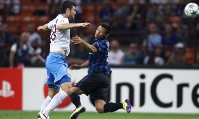 Inter Trabzonspor highlights video