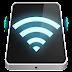 Wifi in de bibliotheek