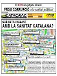 Llegeix el CATACRAC