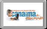 Ir a Proyecto Educativo Canaima en la Web