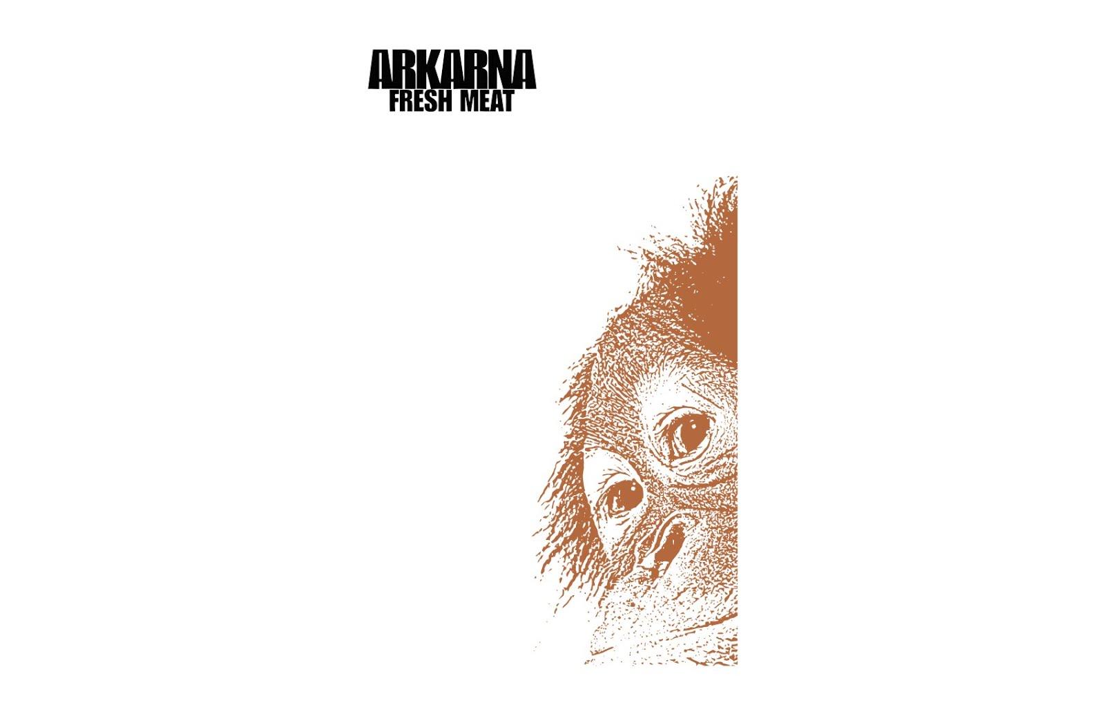 arkarna-fresh_meat_front_vector