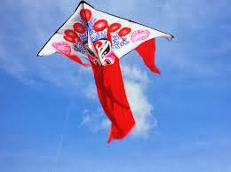 makar sankranti chinese kite wallpaper download