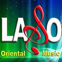 LA+Sonata+Vol+2.jpg